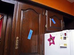 Kitchen Cabinet Insert Kitchen Makeover Cabinet Door Inserts Hgtv