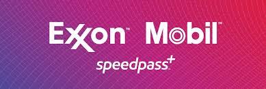 Exxon Logo Designer Exxon Mobil Ibm Cloud Transforming The Customer