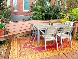 costco outdoor carpet extraordinary outdoor rugs for patios best outdoor carpet for decks outdoor rugs for costco outdoor carpet