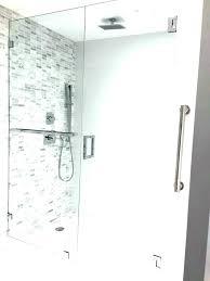 folding shower door rubber shower door seals rubber seal for bottom of shower door shower phenomenal clear shower doors rubber shower door folding shower