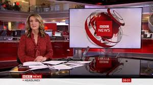 Victoria derbyshire is set to take part in this year's i'm a celebrity… get me out of here! Victoria Derbyshire Jumps Onto Bbc News Amid Coronavirus Crisis Metro News