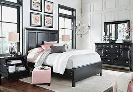 white beach bedroom furniture. White Beach Bedroom Furniture Unique 46 Contemporary Coastal Ideas