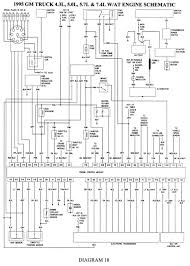 1978 chevrolet alternator wiring diagram free download 1978 gmc truck wiring diagram at Free Wiring Diagrams Chevrolet