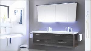 Joop Badmöbel Abverkauf Luxus Badezimmer Joop Abverkauf Haus Ideen