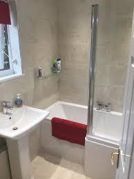 bathroom refurbishment. Full Bathroom Refurbishment. Refurbishment