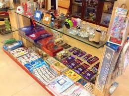 inside view of gift hallmark cards and gifts photos tilakwadi