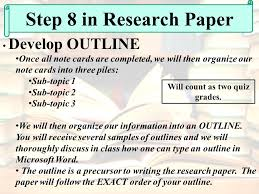 act essay writing tips