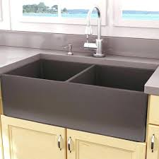 vigo farmhouse sink stainless steel farmhouse sink sinks cape x double basin farmhouse a intended for sink inspirations stainless steel farmhouse sink