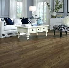 fine ivc vinyl sheet flooring pertaining to moduleo majestic pine luxury plank us floors floor