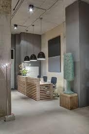 modern office plans. Best 25+ Modern Office Design Ideas On Pinterest | . Plans S