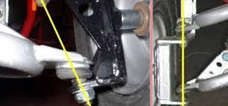 linhai 260cc atv wiring diagram linhai utv wiring diagram Buyang 2006 110 Atv Wiring Diagram linhai 260cc atv wiring diagram 4 buyang atv wiring diagram adly atv wiring diagram 125cc Kazuma 50Cc ATV Wiring Diagram