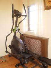 item 2 vision fitness x1500 front drive elliptical trainer vision fitness x1500 front drive elliptical trainer