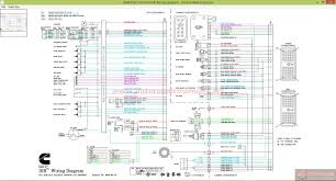 volvo vn truck wiring diagrams volvo fe fuse box diagram volvo wiring diagrams