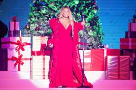 Billboard Chart December 2013 Mariah Carey Climbs To No 3 On Billboard Hot 100 Ariana