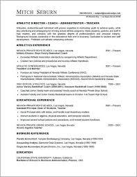 Free Resume Templates Word 2010 Simple Resume Microsoft Word Template Teranco