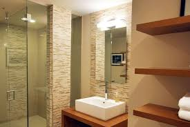 bathroom remodel ideas that are nothing short of spectacular
