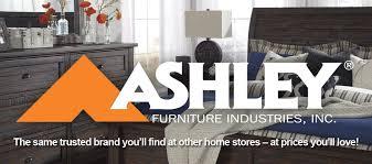 Home Furniture Financing Cool Decorating Design