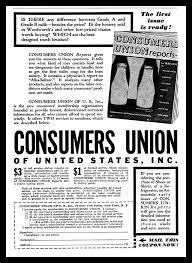 Twentieth Century Design Jonathan Woodham The Evolution Of Consumer Rights Social Responsibility Design