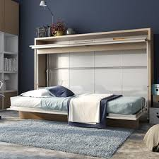 murphy bed furniture. Save To Idea Board Murphy Bed Furniture