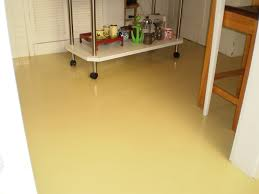 Rubber Flooring For Kitchens Yellow Kitchen Mat Decor Pictures A1houstoncom