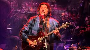 <b>Alan Parsons</b> - Sirius / Eye In The Sky (Live) - YouTube