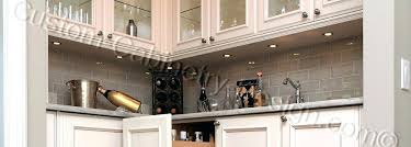 top rated under cabinet lighting. Custom Kitchen Under Cabinets Lighting Design Best Cabinet Options . Top Rated D