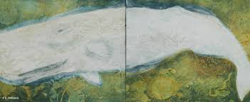 dickinson and moby dick in page  dickinson and moby dick in 2015