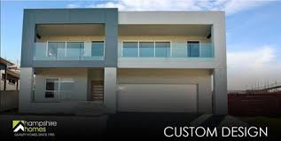 Small Picture Home Design Gallery