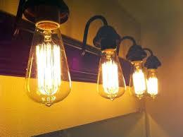 light indoor wall mount light fixtures inspirational mounted fixture s revit outdoor