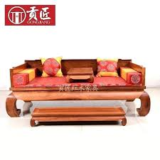 plain bed frame get ations a mahogany furniture pear classical antique wood frames wooden for crafts