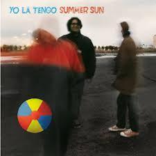 <b>Summer Sun</b> - Wikipedia