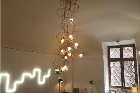 bocci lighting. Product Detail Bocci Lighting