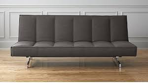 uncomfortable couch. Uncomfortable Couch
