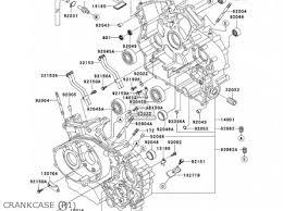 yamaha r wiring diagram wiring diagram and hernes 2000 yamaha r6 wiring diagram jodebal