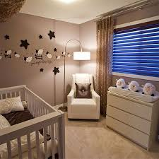 lighting for baby room. decorate a genderneutral nursery with lamb or sheep theme brown beige lighting for baby room b
