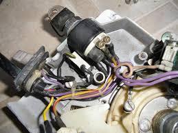 omc control box wiring diagram omc cobra sterndrive tech info Omc Wiring Diagram omc control box wiring diagram wiring help omc wiring diagrams free