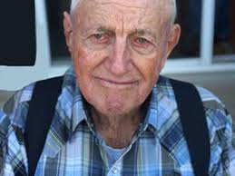 'Bob' Peard, 92   Grand Island Obituaries   theindependent.com
