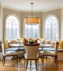 Sherwin Williams Living Room Sherwin Williams Utterly Beige Living Room Traditional With Chair