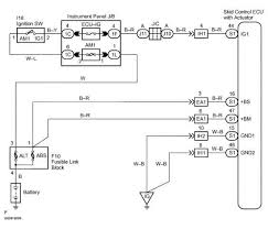 wiring diagram for 2001 toyota tacoma wiring image toyota carina fuses toyota sequoia 2001 repair toyota service blog on wiring diagram for 2001 toyota