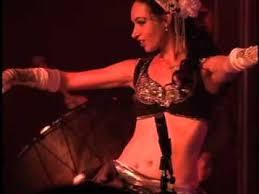 Sophia Balentine - YouTube