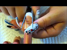 Best 25, basic nails ideas on Pinterest love nails, pretty nails and