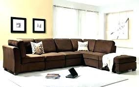 living room with brown couch charming ideas light brown couch living room ideas brown couch living