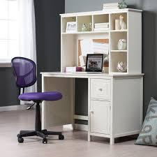Kids Desk With Storage Furniture White Wooden Kids Desks With Storage And Hutch Also