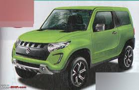 2018 suzuki jimny new maruti gypsy . wonderful suzuki new suzuki jimny in 201802jpg to 2018 maruti gypsy