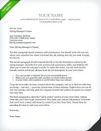 Example Cover Letters For Resume Mesmerizing Resume Cover Letter Sample Pdf Resumer Gray Template Letsdeliverco