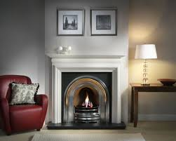 nice tv above fireplace ideas 11 decorate your home with a corner fireplace mantel