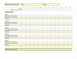 Saas Pricing Model Template Awesome Project Breakdown Template Work ...