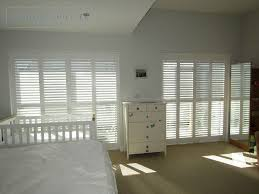 Interior Window Shutters Wooden  Plantation Shutters Sussex - Exterior shutters uk