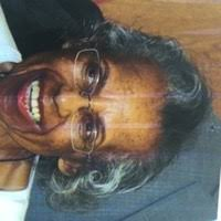 Obituary | Gladys Austin | DeBaptiste Funeral Homes, Inc. West Chester and  Bryn Mawr :
