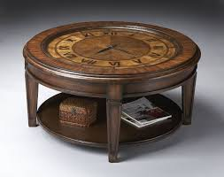 unique table clocks unusual kitchen table and chairs interesting bedroom furniture